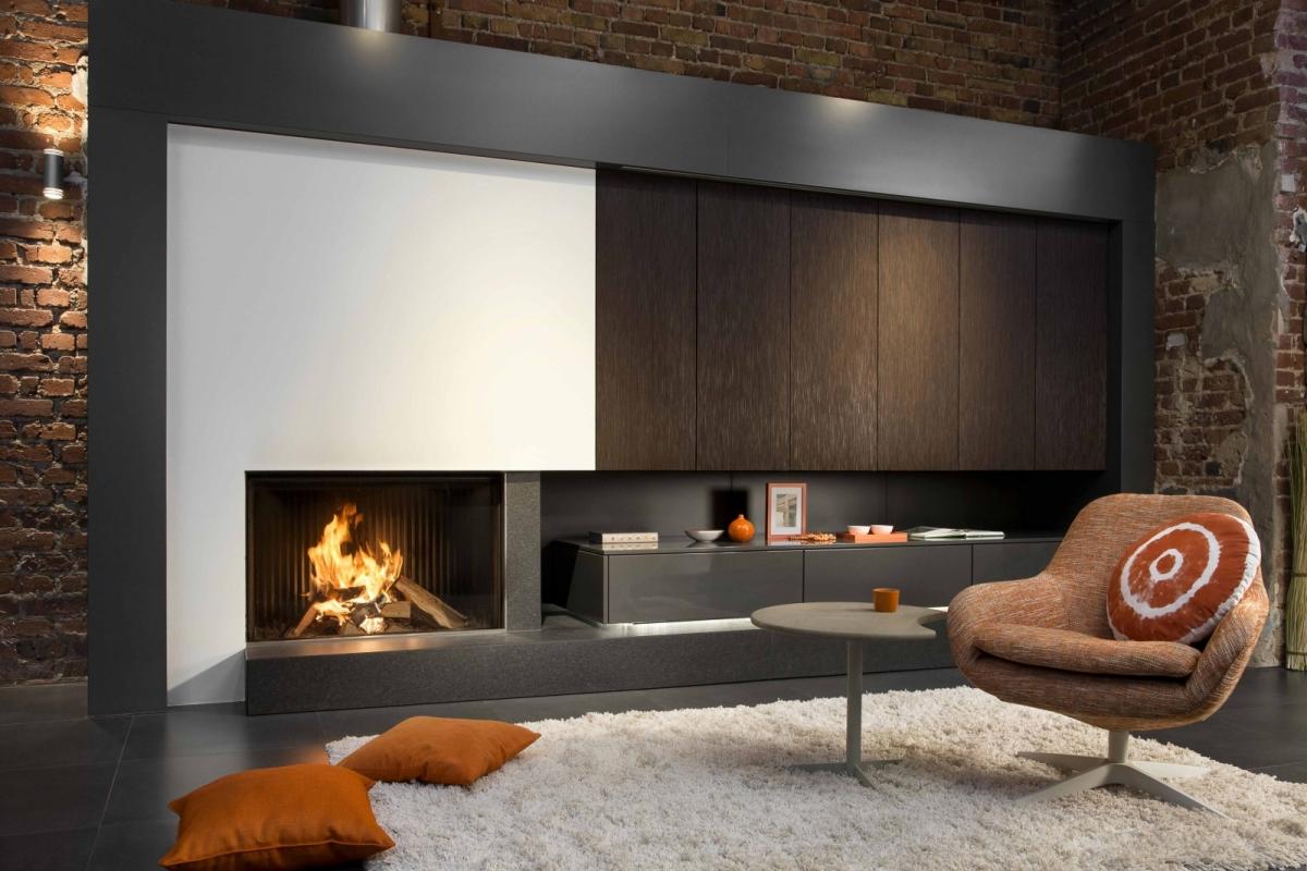 kal fire heat pure 100 boxman van wijk assortiment. Black Bedroom Furniture Sets. Home Design Ideas