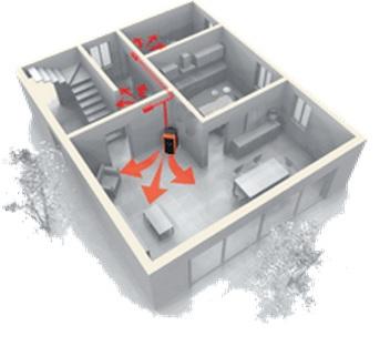 nordic fire olivia airplus boxman van wijk assortiment. Black Bedroom Furniture Sets. Home Design Ideas