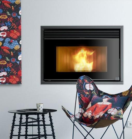 nordic fire boxline 1000 rcv boxman van wijk assortiment. Black Bedroom Furniture Sets. Home Design Ideas