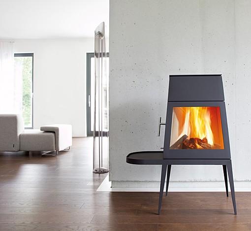 skantherm shaker boxman van wijk assortiment. Black Bedroom Furniture Sets. Home Design Ideas
