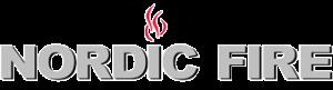 logo-nordic-fire-300x81
