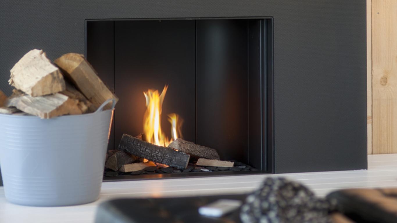 Faber 4 Seasons Premium gashaard | Boxman|Van Wijk