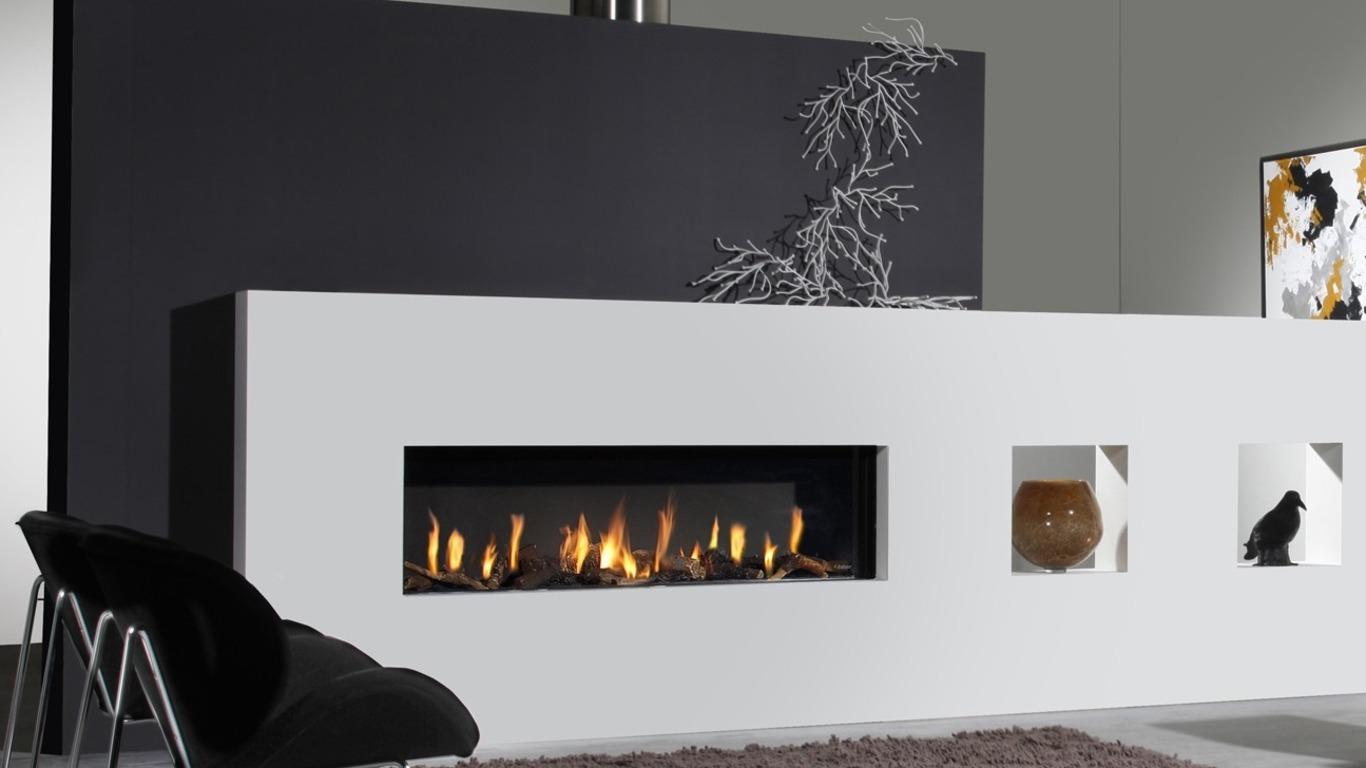 Faber Premium XL gashaard| Boxman|Van Wijk